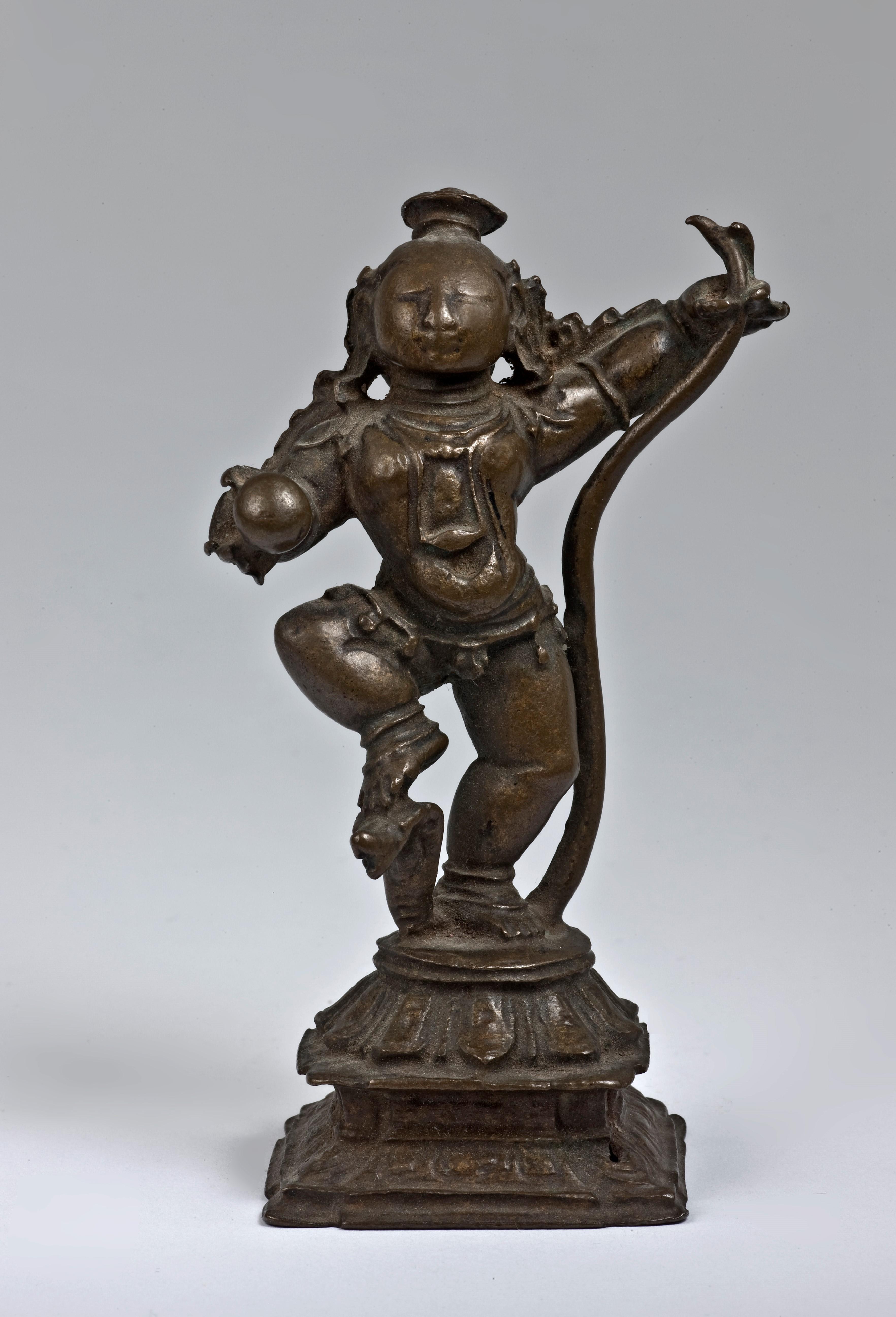 bala krishna dancing