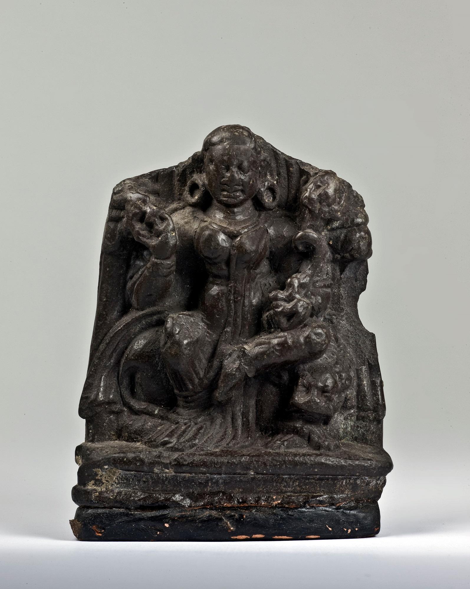 durga lakshmi