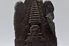 buddhist-trinity-reverse