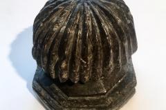Kasmir black stone carpet weight (2)